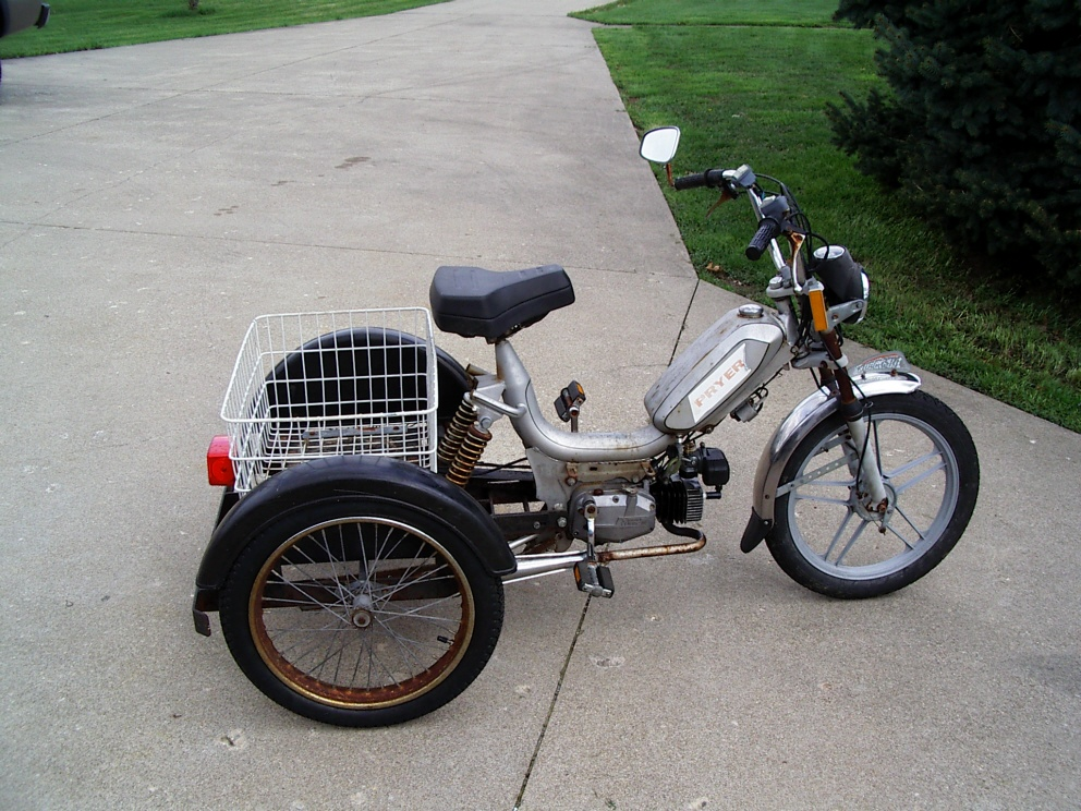 Cheap Mopeds Scooters for sale Top Mobility Motor