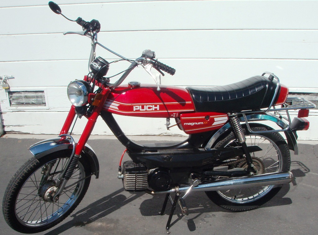 1977 puch maxi moped wiring diagram steyr daimler puch