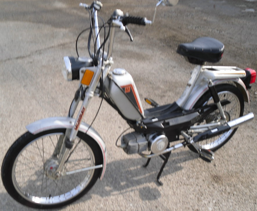 Murray Puch Moped Manual Resourcesloadfree border=