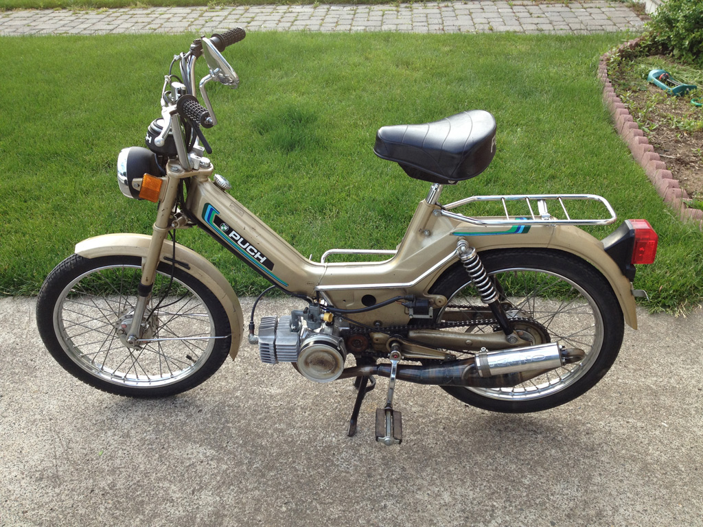 Snap Re Are Puch Maxi Korado Still Being Made Photos On Pinterest Za50 Wiring Diagram 1979 In Pdx Fs Ft