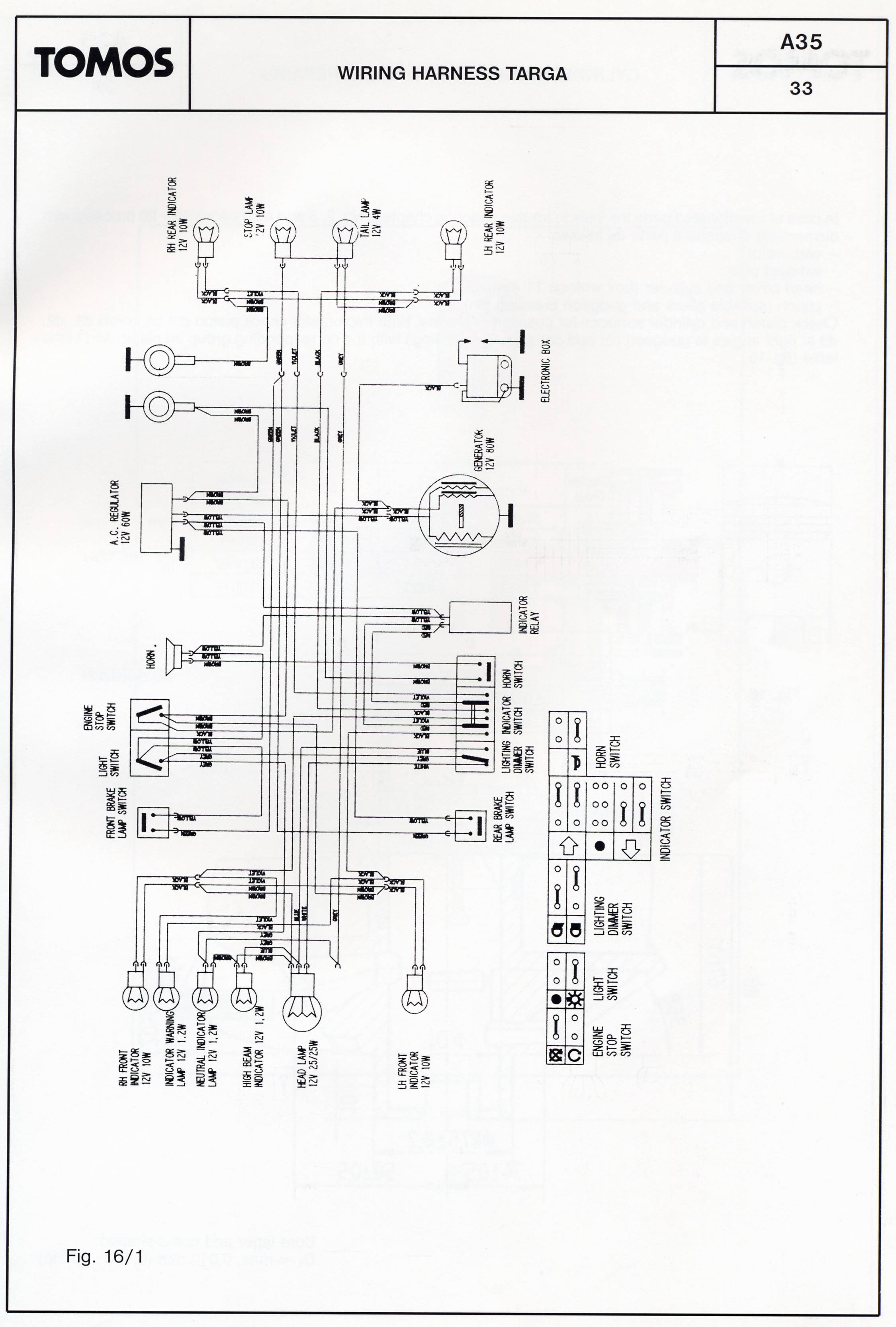 2004 Nissan Frontier Stereo Wiring Diagram further Rockford Fosgate Audio Diagrams in addition Manual Craftsman 10 Inch Band Saw Parts as well Nissan Navara D40 Headlight Wiring Diagram Wiring Diagrams as well 2002 Nissan Frontier Wiring Diagram. on nissan xterra rockford fosgate wiring diagram
