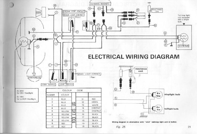 peugeot rcz wiring diagram php  peugeot  wiring examples