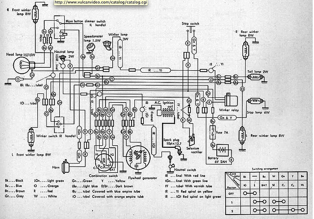 92 honda accord wiring diagram re: honda c100 wiring issue honda bf50 wiring diagram