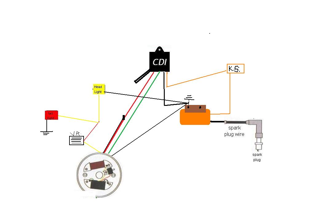 Pin Wiring Diagram Roslonek together with 3 Pin Plug Wiring Diagram likewise Rear Axle Diagram in addition 5 1 Car  lifier Wiring Diagram in addition 6 Pin Ignition Diagram. on trailer plug wiring diagram furthermore 4 wire