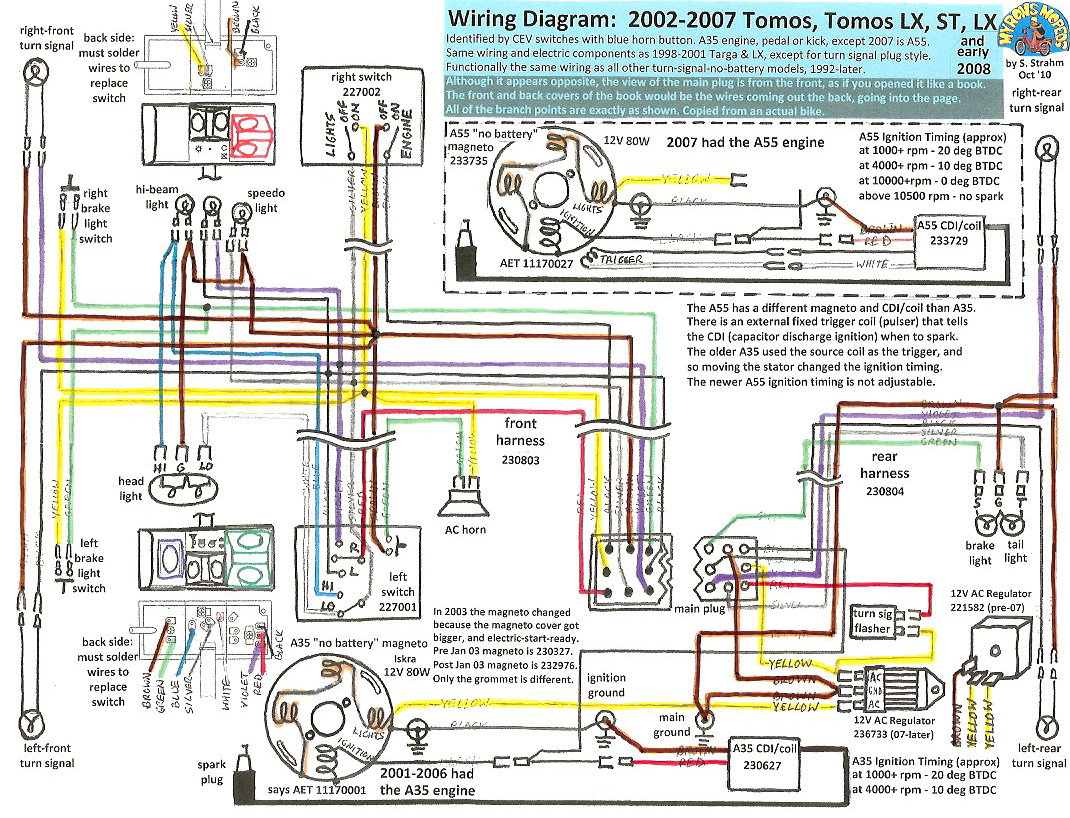 puch maxi engine diagram puch get free image about wiring diagram