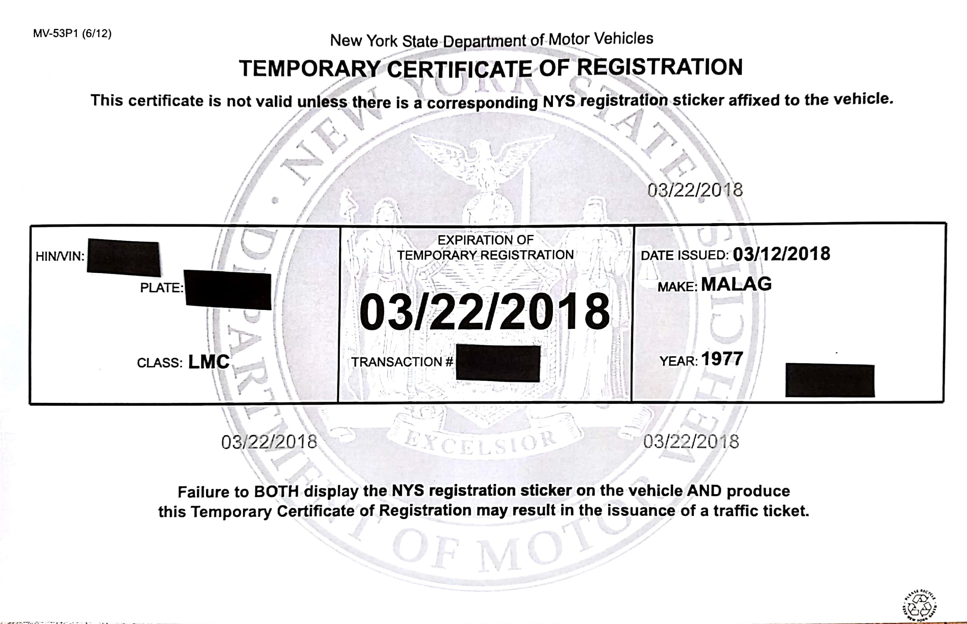 2018 Registration.jpg