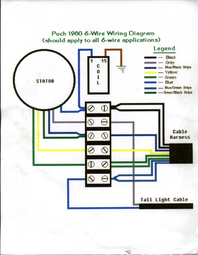 1968 chrysler newport wiring diagram wiring diagram puch newport