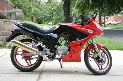 Read together with Goped 8 Wiring Diagram also Ducati Energia Wiring Diagram additionally Index further Ducati Darmah Wiring Diagram. on 2005 verucci moped images