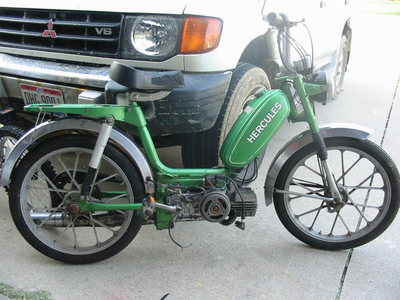 sachs suburban wiring diagram — moped army on royal ryder wiring diagram,