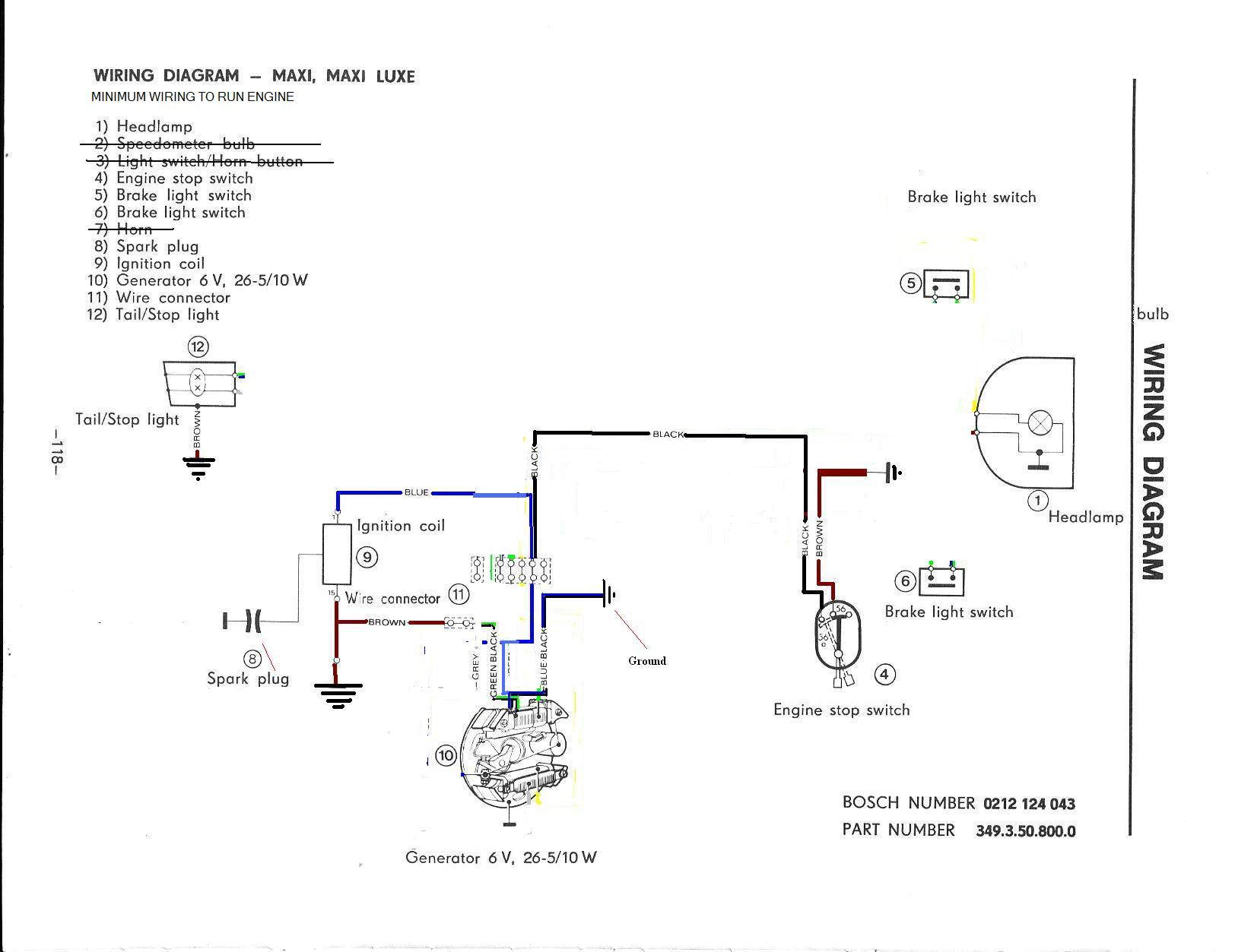 Fantastic Emanage Blue Wiring Diagram Picture Collection - Wiring ...