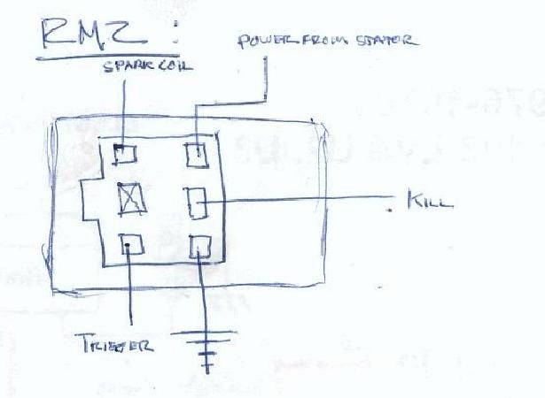 1987 ford f600 wiring diagram peugeot 103 wiring diagram wiring diagram categories  peugeot 103 wiring diagram wiring
