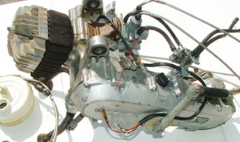 Suzuki FA50 Carb Pic for 2nd markup Question.jpg