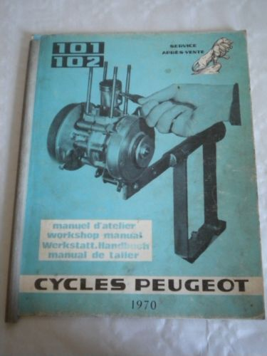 Peugeot101workshopmanual..jpg