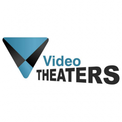 Profile photo for videotheaters