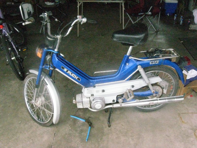 1247871386_iowa_moped_2_001.jpg
