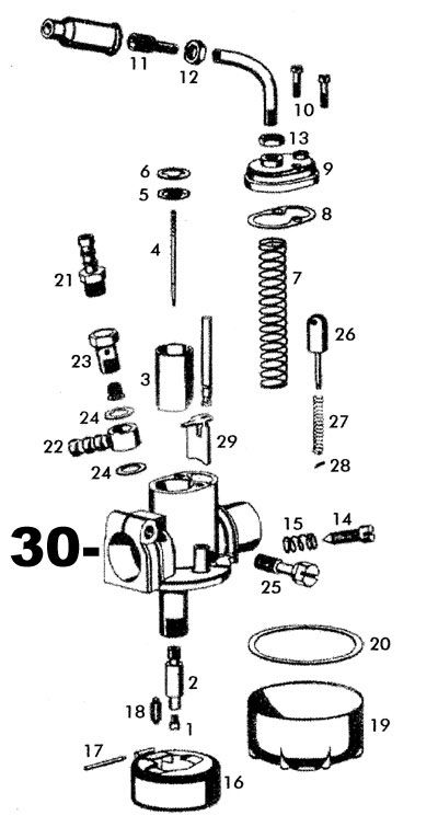 1120509849_puch_carburetor__exploded_view.jpg