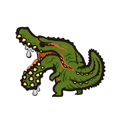 Profile photo for deviljho