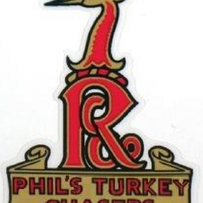 Profile photo for phils_turkey_chasers