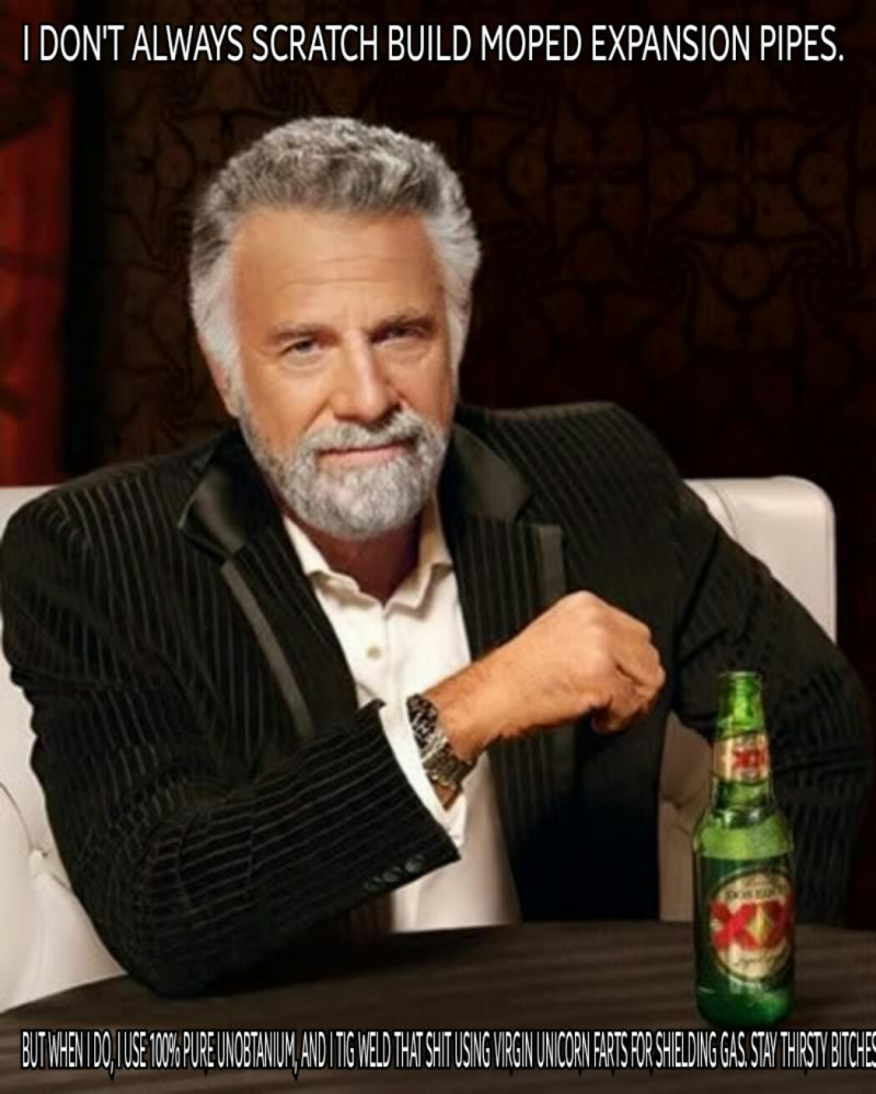 TheMostInterestingManintheWorld.jpg