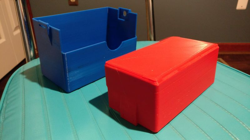 Red and Tall Blue Battery Top.jpg