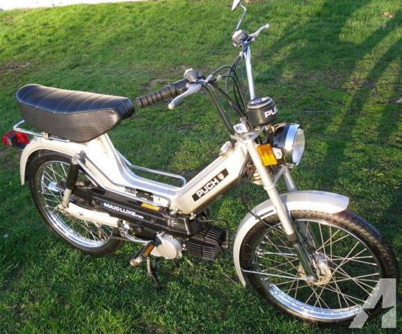 moped-puch-tomos-sachs-honda-etc-americanlisted_39024765.jpg