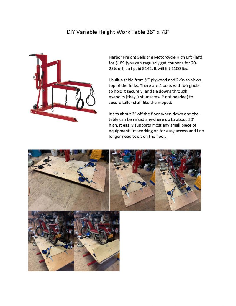 DIY Variable Height Work Table 36.jpg
