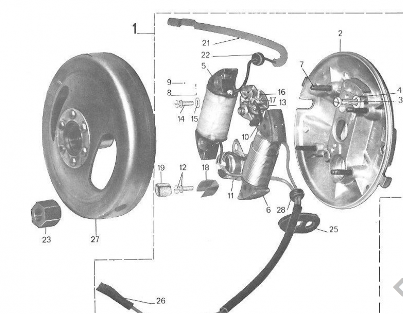 1974 Mag-Stator.png