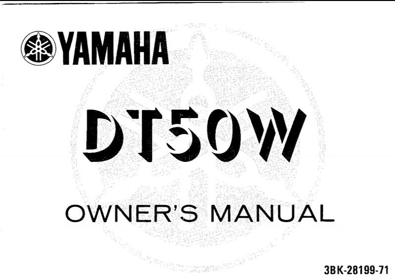 Yamaha Dt50 Wiring Diagram - Lir Wiring 101 on yamaha jt mx, yamaha mio mx, yamaha at1 mx, yamaha supermoto, yamaha gt mx,