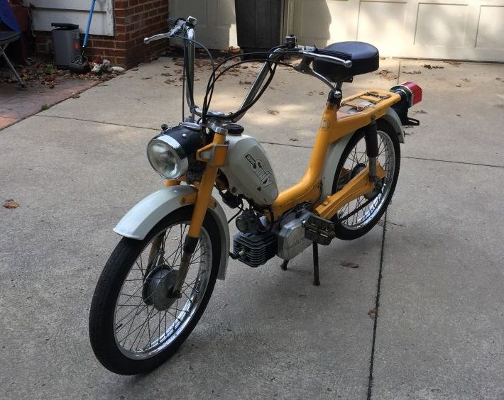 moped-army-e1be489bd59952835412a667eea8733c.jpg