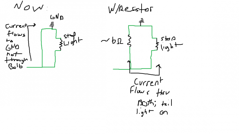 brakelight circuit.png