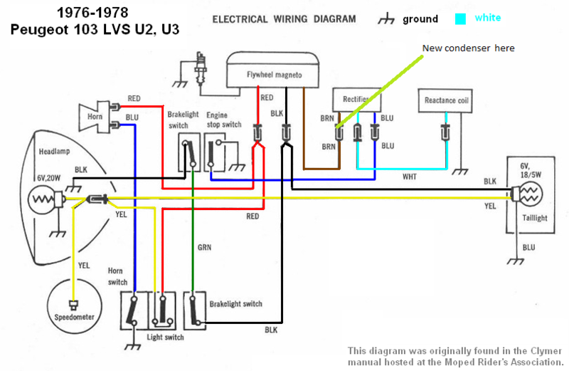 stock_103_wiring.png