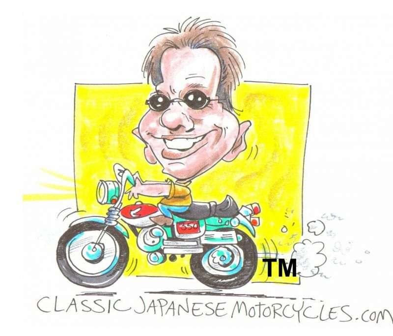 AAA Dave Caricature bike - Copy.jpg