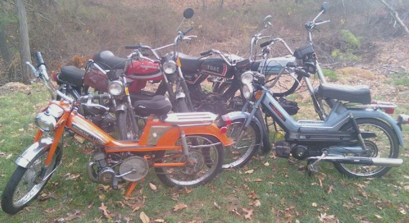 1300584477_.my_moped_fleet.jpg