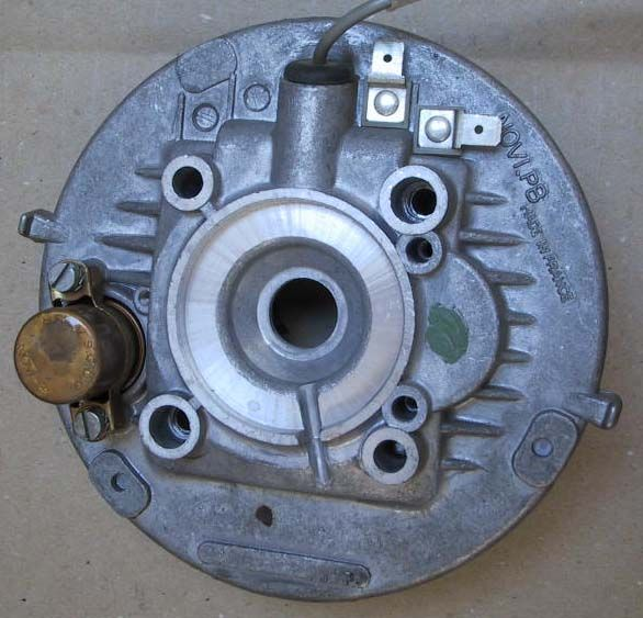 backofstator.jpg