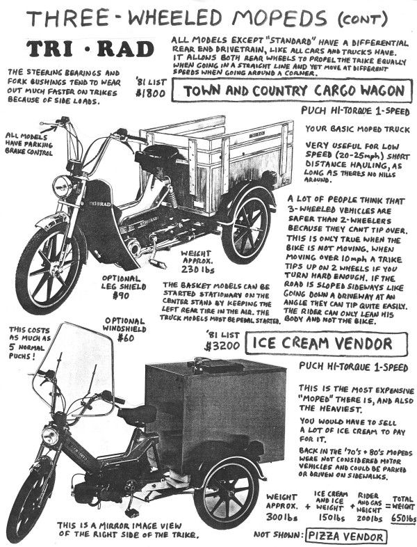 Info-Three-Wheeler-3-600x786.jpg