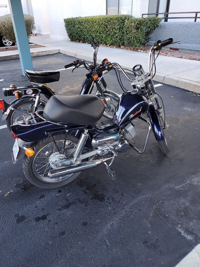 Moped photo for gumkid_3