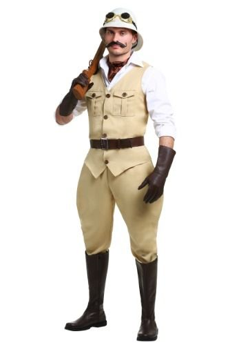 safari-hunter-mens-costume.jpg