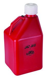 5-gallon-jaz-jugs.jpg
