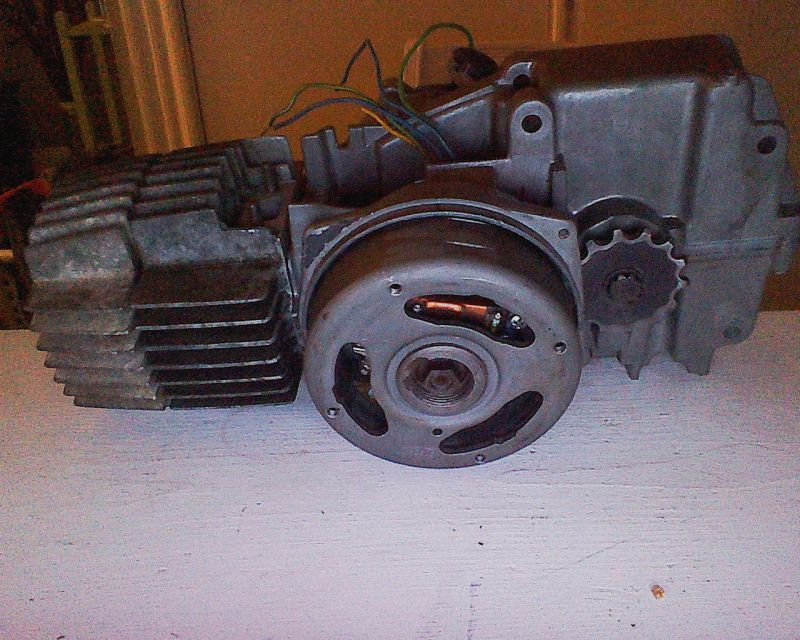 Flywheel Side.JPG