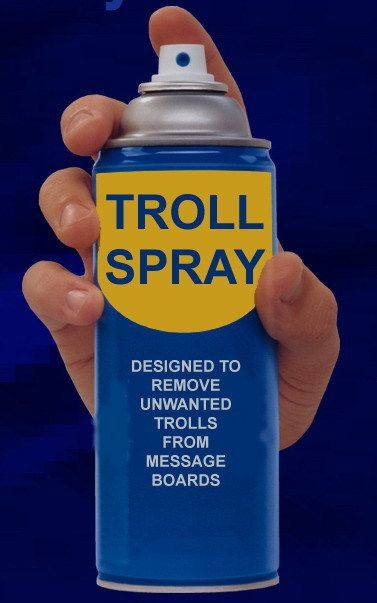 1217659341_258troll_spray.jpg