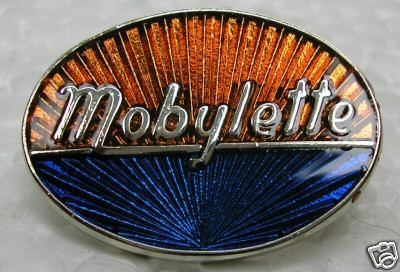 1216849662_mobylette.jpg