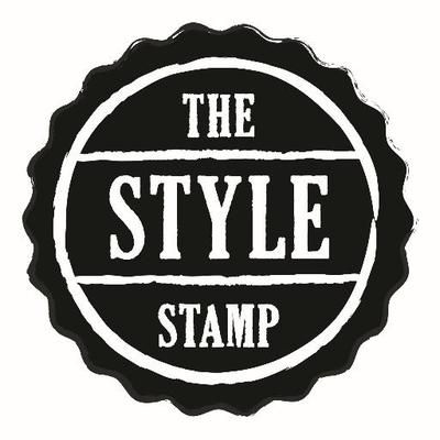 Profile photo for thestylestamp