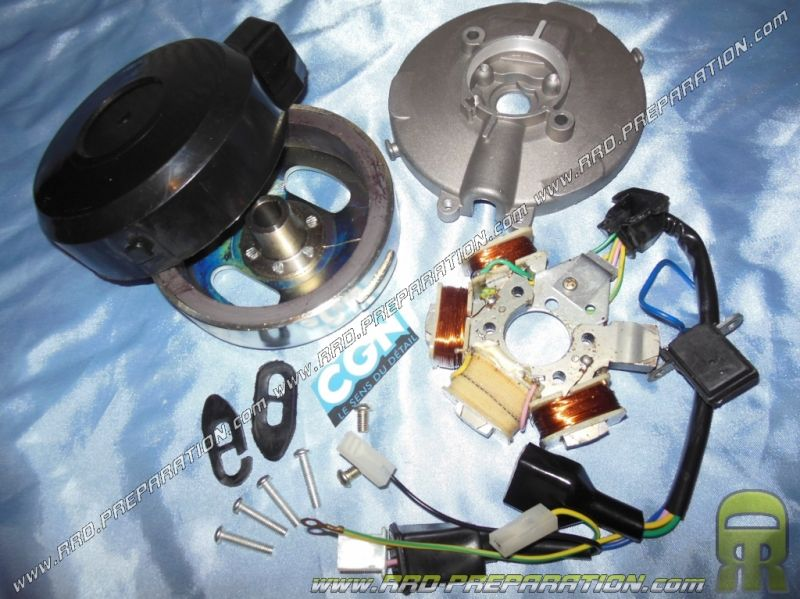 ignition-full-cgn-type-origin-switch-12v-peugeot-103-big-cone.jpg