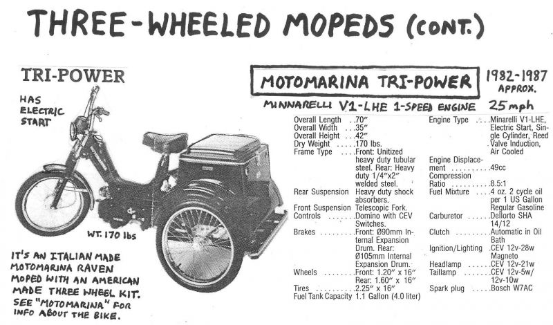 Info-Three-Wheeler-2.jpg