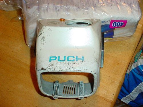 1163540178_puch_headlight_cover.jpg