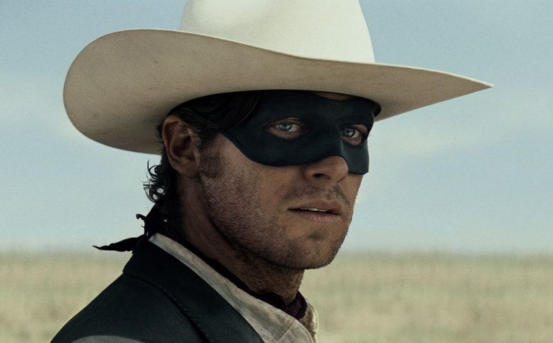 The-Lone-Ranger_Armie-Hammer-mask-top_Image-credit-Disney-Enterprises-Inc.jpg