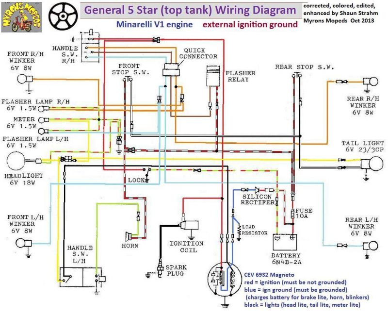 General-Minarelli-Engine-Wiring1.jpg