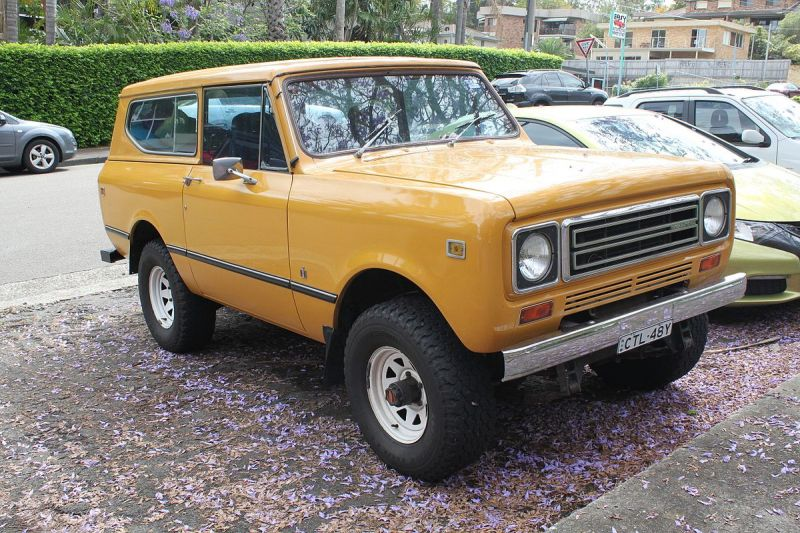 1978_International_Harvester_Scout_II_wagon_23176143526.jpg