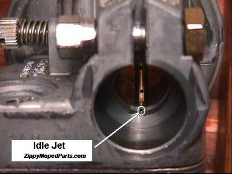 1242620851_dell_orto_carb_idle_jet_hole.jpg