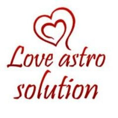 Profile photo for lovesolutions